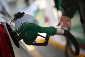Ўзбекистонда бензин нархи июль ойида қанчага қимматлашгани маълум бўлди