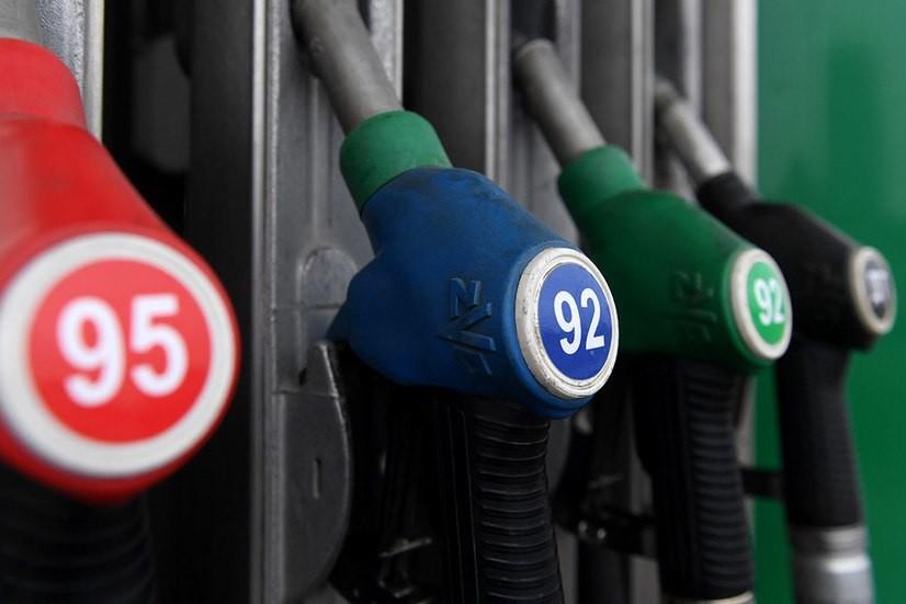 Ўзбекистонда 99% бензин четдан импорт қилинмоқда