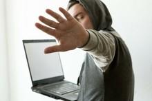 Blogerlarga alohida qonuniy status berishning hojati yo'q