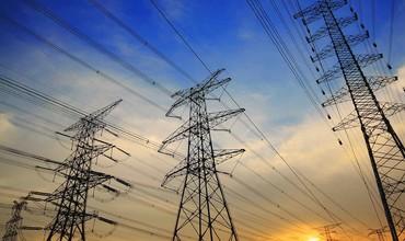 O'zbekiston G'uzor – Regar elektr uzatish tarmog'ini qayta quradi