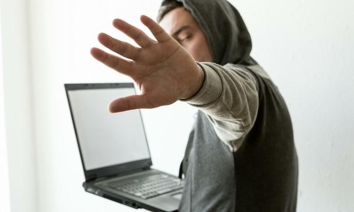 Блогерларга алоҳида қонуний статус беришнинг ҳожати йўқ