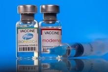 12 ёшдан катта болалар коронавирусга қарши Pfizer вакцинаси билан эмланиши мумкин