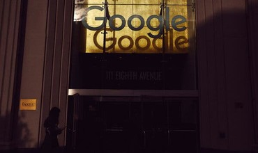 AQSh hukumati Google kompaniyasini monopol mavqeini noqonuniy suiiste'mol qilganlikda ayblab, sudga murojaat qildi