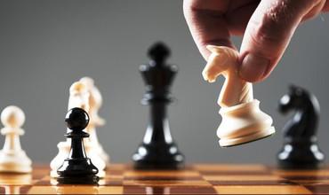 Тошкентда мукофот жамғармаси 12 минг евро бўлган шахмат фестивали бўлиб ўтади