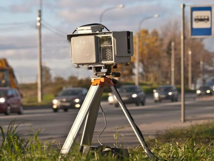 Ўзбекистонда радар ва камералар ўрнатиш жойлари савдога қўйила бошланди