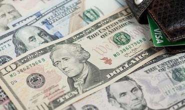 Pandemiyada tashqi qarz $3,1 mlrdga ko'paydi