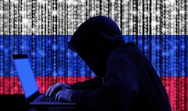 Facebook Rossiya harbiy razvedkasiga daxldor hisoblarni o'chirib tashladi