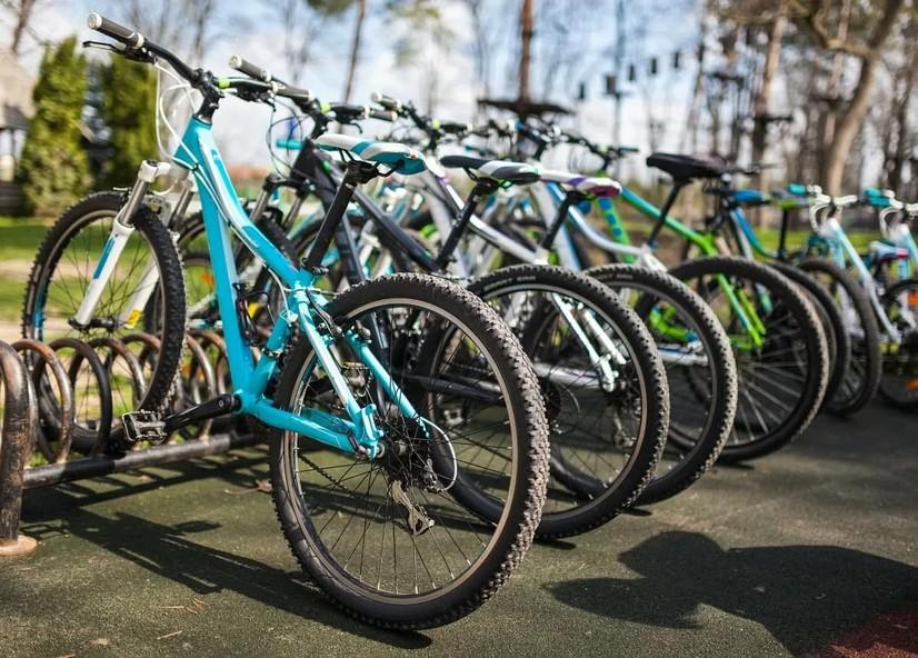 Ўзбекистонда велоспорт маҳорат мактаб-интернати очилади