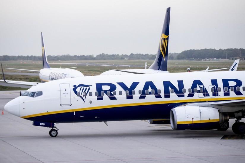 """""""Ryanair"""" самолёти билан боғлиқ ҳодисага Россиянинг алоқаси бўйича НАТО қандай маълумотга эга?"""