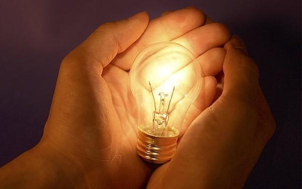 Ўзбекистонда электр таъминотидаги узилишларга энергия истеъмоли ортгани сабаб қилиб кўрсатилди