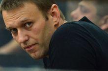Россиялик фаоллар Алексей Навалнийни президентликка номзод этиб кўрсатишди