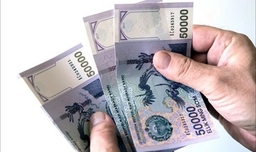 Марказий банкининг валютавий своп аукциони ўтказилиши тўғрисида