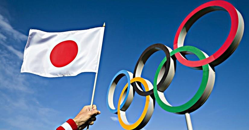 Tokiodagi Olimpiadaning ochilish marosimida faqat VIP-mehmonlar qatnasha oladi