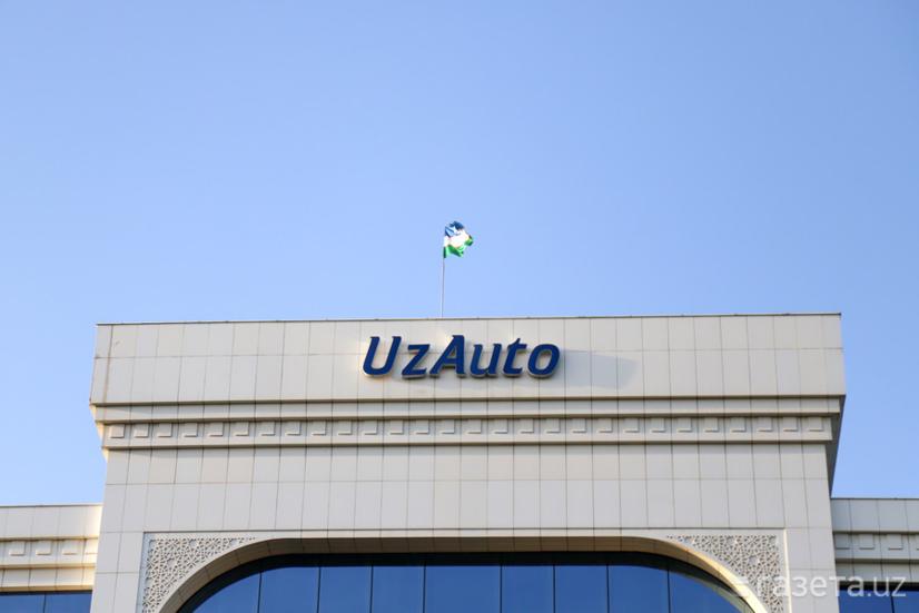 «UzAuto Motors халқни исталган ёлғонга ишониб кетадиган лақма ва саводсиз, деб ҳисоблайди» — иқтисодчи
