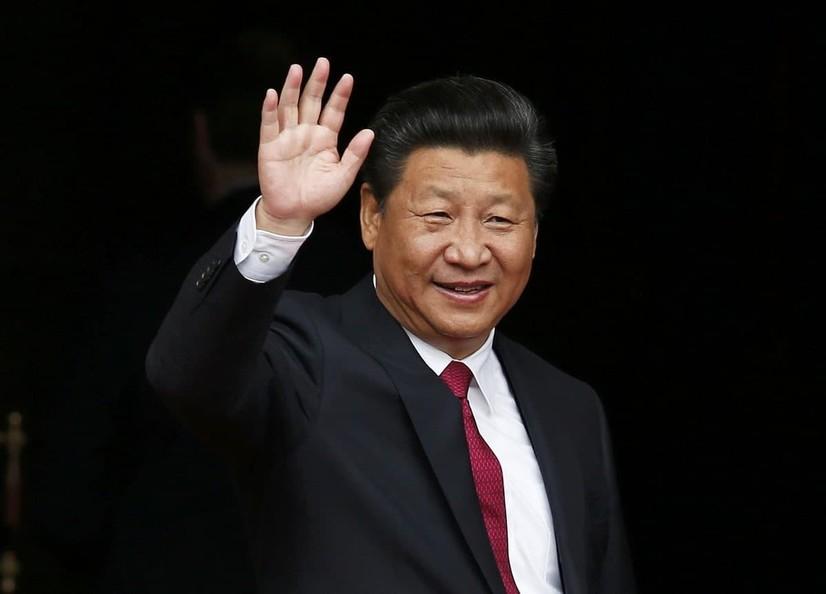 Си Цзинпин Римда ўтказиладиган G20 саммитида иштирок этмайди