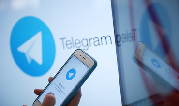 Telegram-канал эгалари фаолиятини қонунийлаштириш имконияти пайдо бўлди