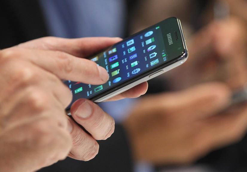 Ўзбекистонда мобил алоқа абонентлари сони 27 миллион нафарга яқинлашди