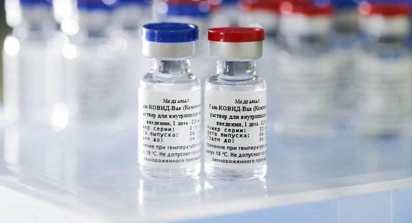 Россия Ўзбекистонга ўз ваксинасини ўтказиш йўлини топдими?