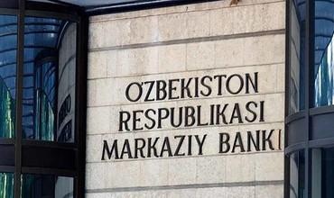 Markaziy bank O'zbekistonda elektron pullardan foydalanish tartibini tushuntirdi