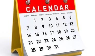 Қозоғистонда 13 ойлик янги календар тақдим этилди