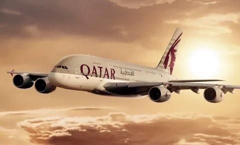 Qatar Airways Ўзбекистонга мунтазам авиақатновларини амалга ошириш учун рухсатнома олди
