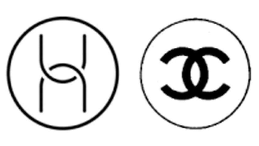 Логотип ўғирланганми? Суд «Chanel – Huawei иши»ни ёпди