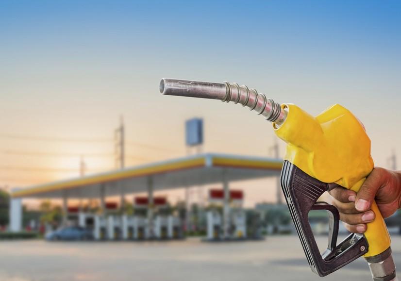Бензин нархи кўтарилди — Биржа