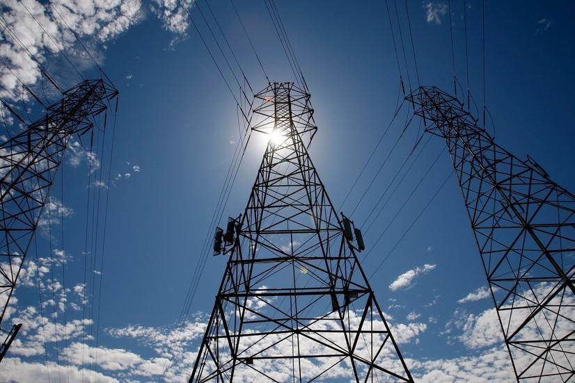 2021 йил май ойида Тожикистондан қанча электр энергияси импорт қилинди?