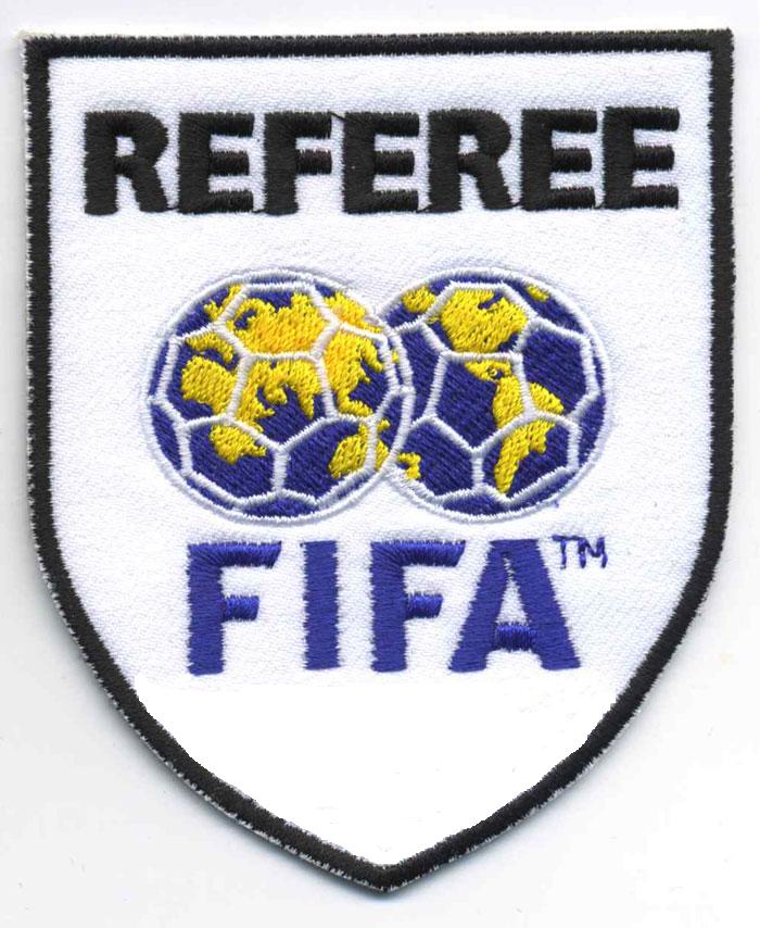 ЎФА томонидан 70 миллион сўм миқдорида жаримага тортилган ҳакам ФИФА реферисига айланди