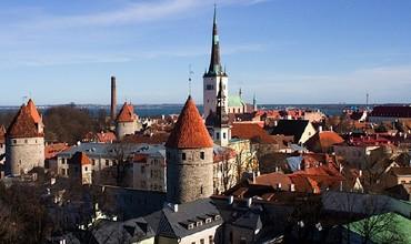 Эстония тараққиётда илгарилаб кетганлиги ҳақида 8 та факт