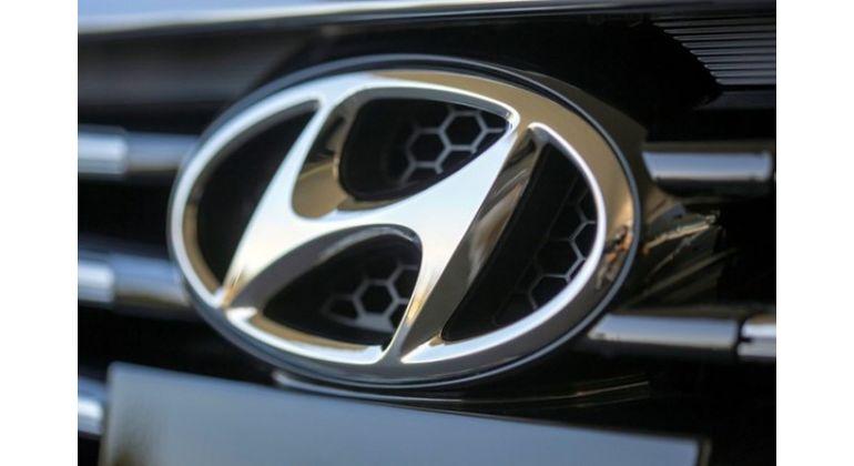 Hyundai Ўзбекистонда қачон автомобиль ишлаб чиқаришни бошлайди?