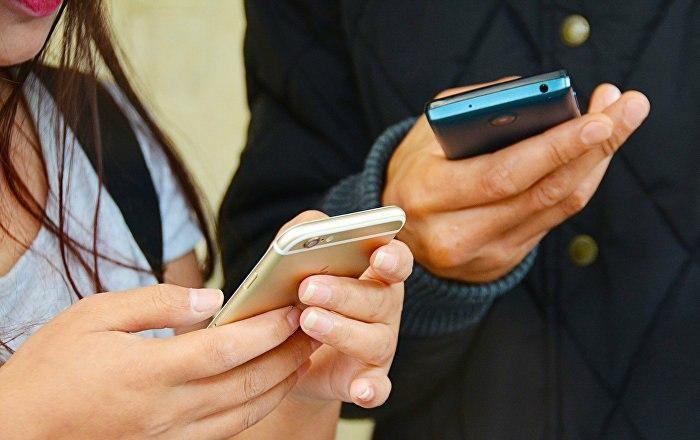 """""""Ucell"""" компанияси томонидан абонент ҳисоб рақамидан 97 млн сўмдан зиёд маблағ ноқонуний ечилган."""