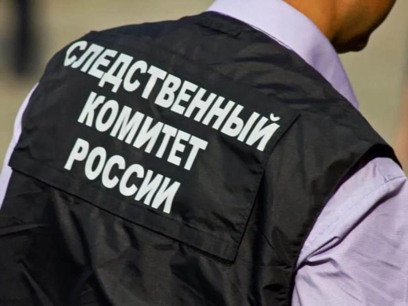 Москва шаҳрида 31 ёшли Ўзбекистон фуқаросининг жасади топилди