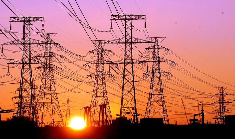 O'zbekistonda elektr energiyasini hisoblashning yangicha prinsipiga o'tiladi