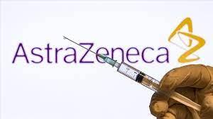 "Буюк Британияда ""AstraZeneca"" вакцинаси билан эмланганлар орасида тромбоз кузатилаётганлар сони кескин кўпаймоқда"