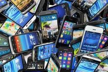 Dunyodagi eng ko'p sotilgan smartfonlar ro'yxati e'lon qilindi