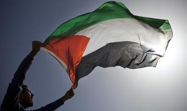 БАА, Баҳрайн, энди Судан: Хартум АҚШ расмийлари билан араб-исроил тинчлигини муҳокама қилди