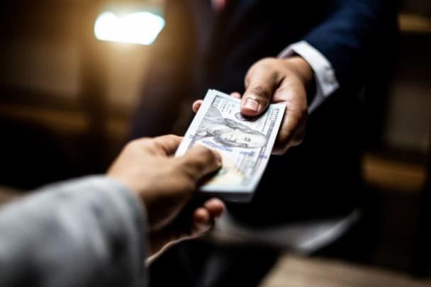 Ўзбекистоннинг коррупция бўйича халқаро рейтингдаги ўрни маълум бўлди