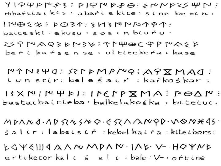 Шуҳрат Ризаев, лотин алифбоси ва 17 миллион ўзбеклар