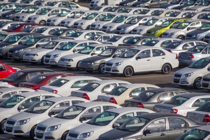 UzAuto Motors xaridorlarni tovlamachilardan ogohlantirdi