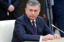 Шавкат Мирзиёев сенаторларга мустақилликнинг илк йилларидаги парламентни ибрат қилди