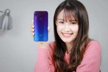 Redmi 7, Mi Play ва Redmi Note 7 арзонлашди! Terashop.uz'да Xiaomi смартфонлари нархлари (2019 йил 13 май)
