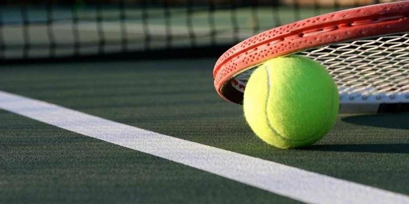 Ўзбекистонлик теннисчи келишилган учрашувлар учун 7 йилга дисквалификация қилинди