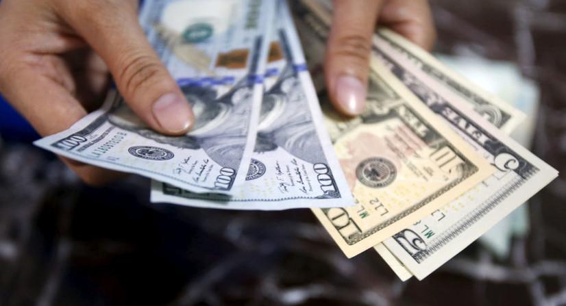 Markaziy bank ayrim banklarga nisbatan jarima qo'lladi