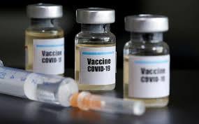 O'zbekistonda koronavirusga qarshi ilk vaksina davlat ro'yxatidan o'tkazildi
