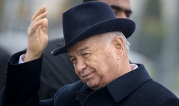 Ислом Каримовнинг Асака заводини корейсларга қандай сотгани маълум қилинди