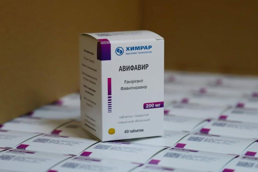 Ўзбекистонга грипп ва коронавирус вакцинасини рўйхатдан ўтказмасдан олиб киришга рухсат берилди