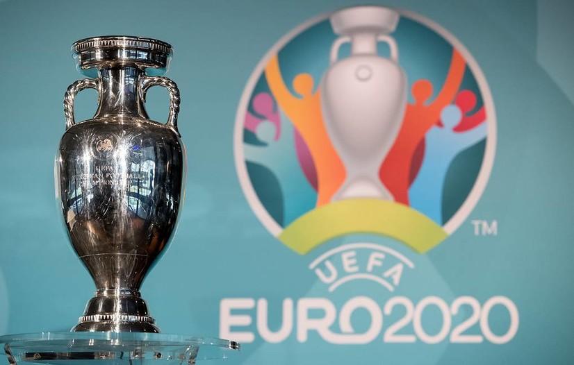 Бугун Евро-2020да дастлабки чорак финалчилар аниқланади