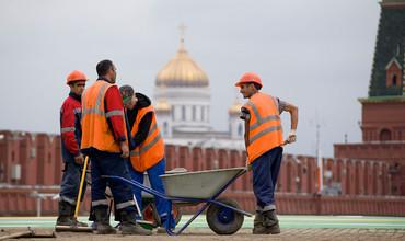 Rossiyada ishlagan davr ham pensiya tayinlashda hisobga olinadimi?