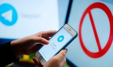 Minsk sudi NEXTA Telegram kanalini va uning logotipini ekstremistik deb topdi